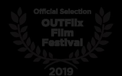 2019 Festival Winners