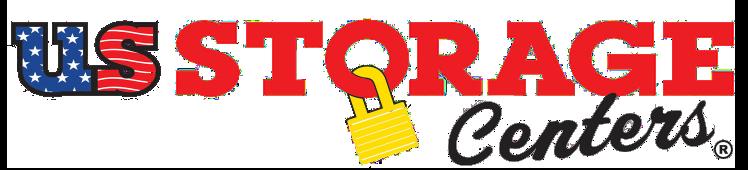 Logo-USSC-outline