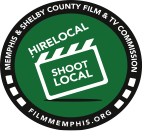 Memphis-Shelby-County-Film-Commission