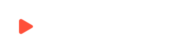 Outflix Film Festival