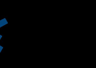 SCO-Logo_3Diff-01