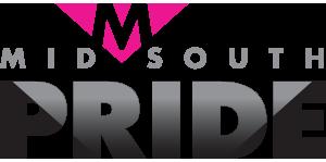 midsouth_pride_logo